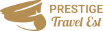 Prestige Travel Est